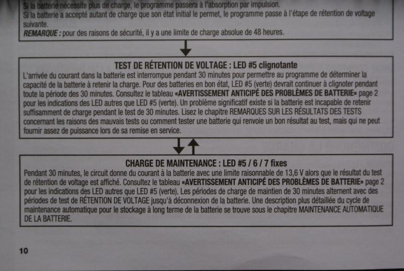 Batterie....  - Page 12 Dsc04510
