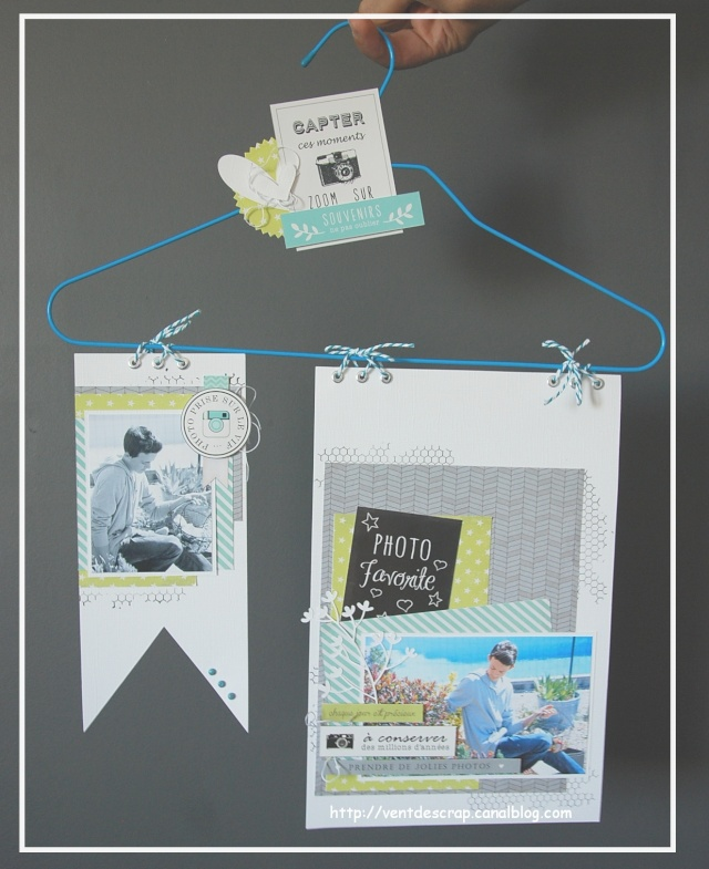 Challenge Scrapbooking Day N°3---CC Cintre11