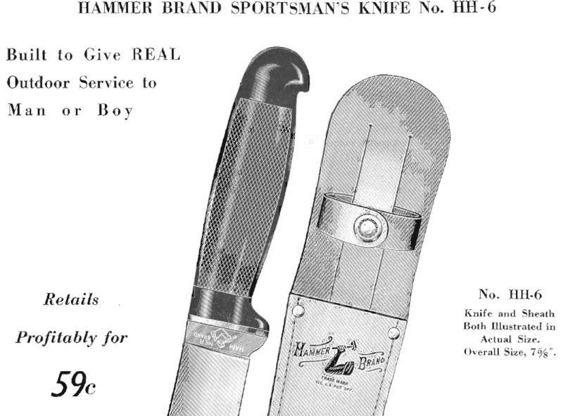 Couteaux US et autres, avec du vécu - Page 19 002_ha10