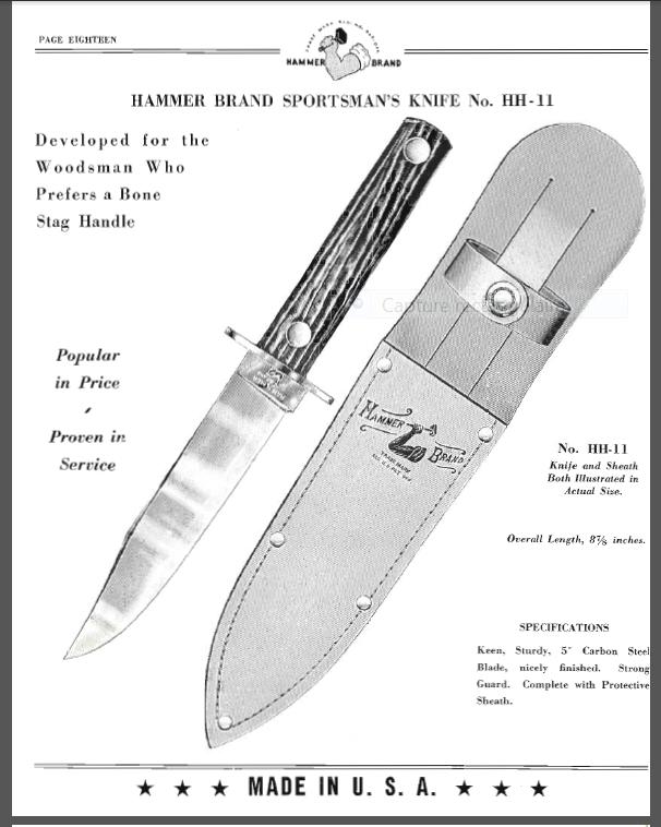 Couteaux US et autres, avec du vécu - Page 19 003_ha10
