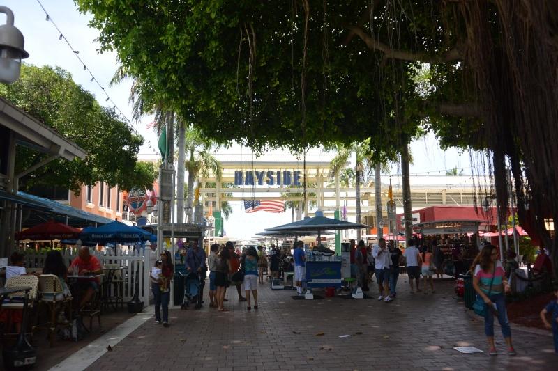 Le merveilleux voyage en Floride de Brenda et Rebecca en Juillet 2014 - Page 18 10711