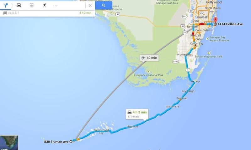 Le merveilleux voyage en Floride de Brenda et Rebecca en Juillet 2014 - Page 18 115