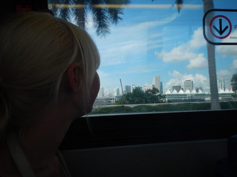 Le merveilleux voyage en Floride de Brenda et Rebecca en Juillet 2014 - Page 18 12010