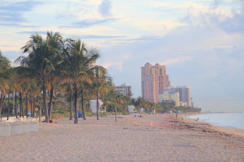 Le merveilleux voyage en Floride de Brenda et Rebecca en Juillet 2014 - Page 16 1211