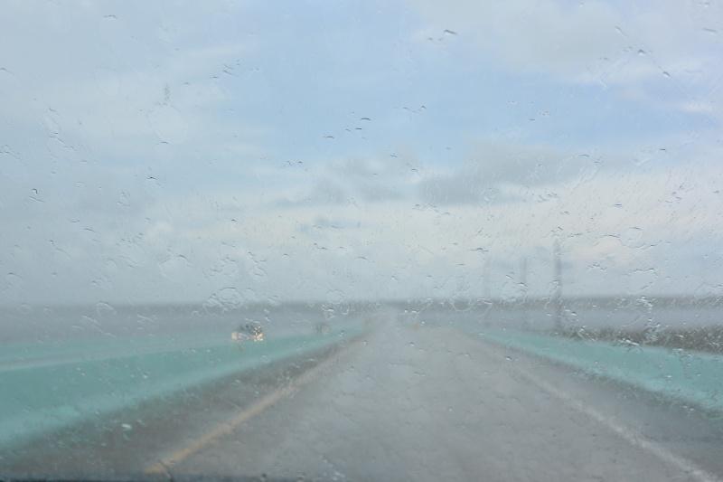 Le merveilleux voyage en Floride de Brenda et Rebecca en Juillet 2014 - Page 16 1212