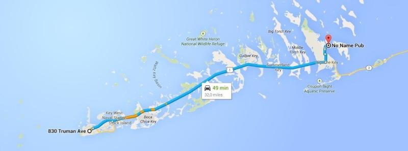 Le merveilleux voyage en Floride de Brenda et Rebecca en Juillet 2014 - Page 18 1215