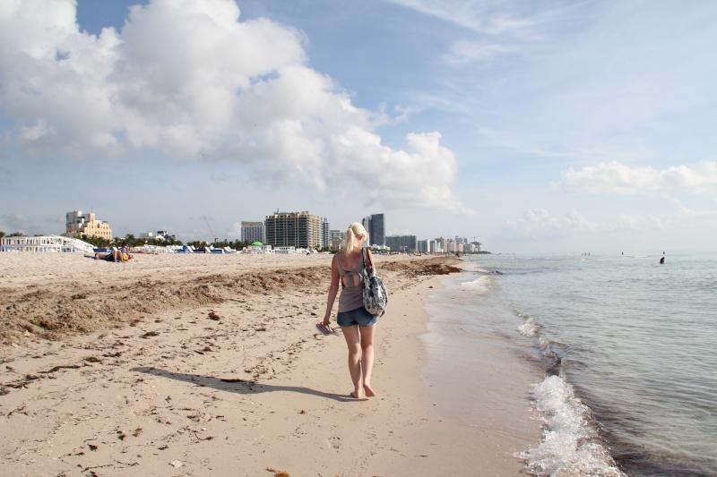 Le merveilleux voyage en Floride de Brenda et Rebecca en Juillet 2014 - Page 18 1217