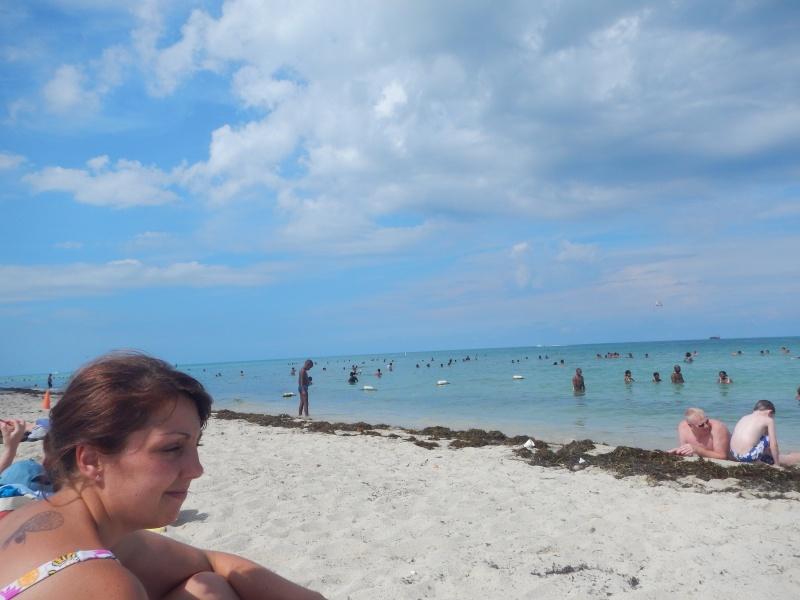 Le merveilleux voyage en Floride de Brenda et Rebecca en Juillet 2014 - Page 18 12210
