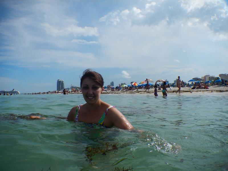 Le merveilleux voyage en Floride de Brenda et Rebecca en Juillet 2014 - Page 18 12310