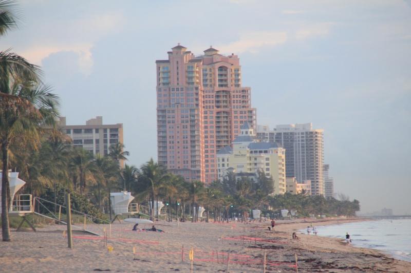 Le merveilleux voyage en Floride de Brenda et Rebecca en Juillet 2014 - Page 16 1311