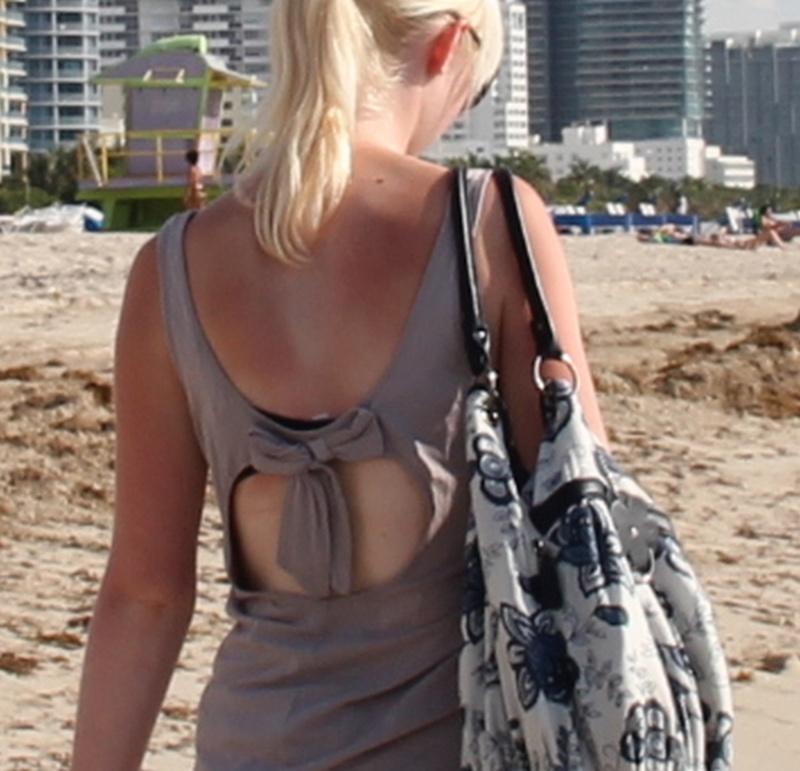 Le merveilleux voyage en Floride de Brenda et Rebecca en Juillet 2014 - Page 18 1317