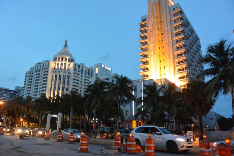 Le merveilleux voyage en Floride de Brenda et Rebecca en Juillet 2014 - Page 18 13410
