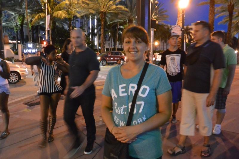 Le merveilleux voyage en Floride de Brenda et Rebecca en Juillet 2014 - Page 18 13510