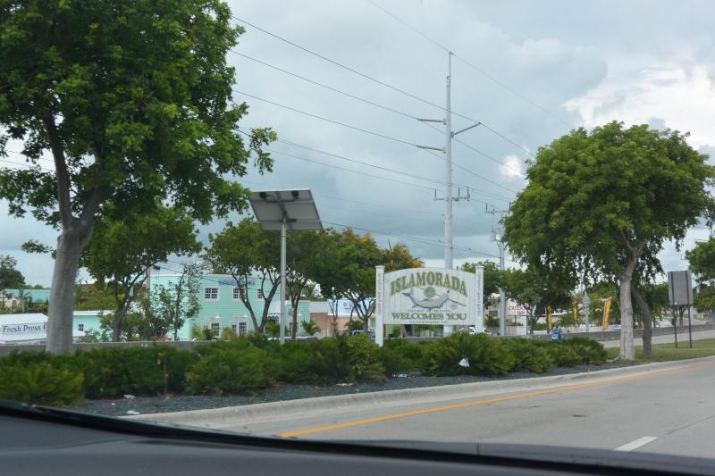 Le merveilleux voyage en Floride de Brenda et Rebecca en Juillet 2014 - Page 16 1512