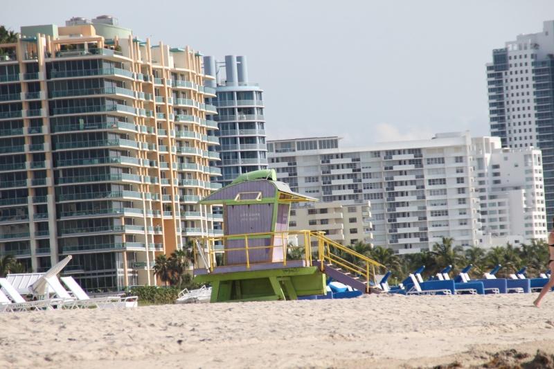 Le merveilleux voyage en Floride de Brenda et Rebecca en Juillet 2014 - Page 18 1517