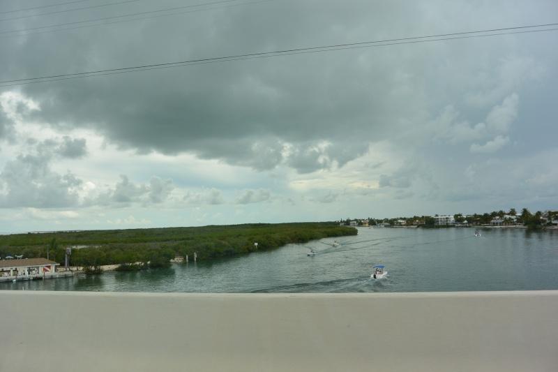 Le merveilleux voyage en Floride de Brenda et Rebecca en Juillet 2014 - Page 16 1612