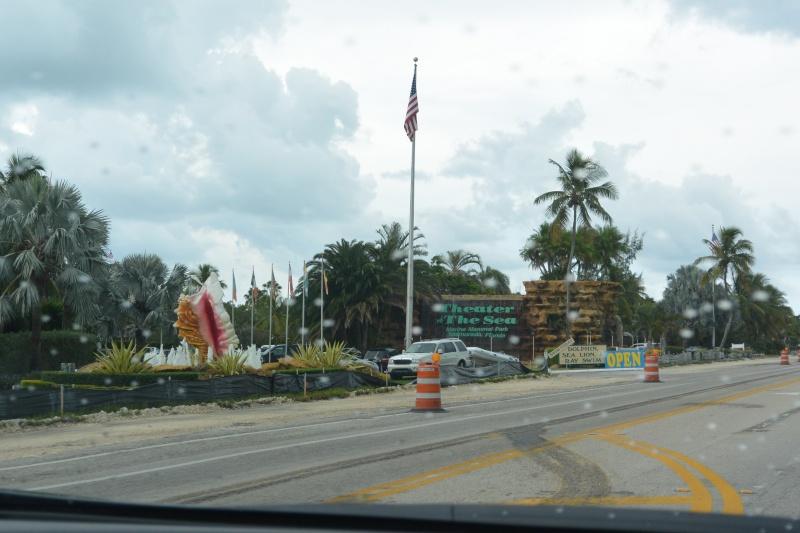 Le merveilleux voyage en Floride de Brenda et Rebecca en Juillet 2014 - Page 16 1712