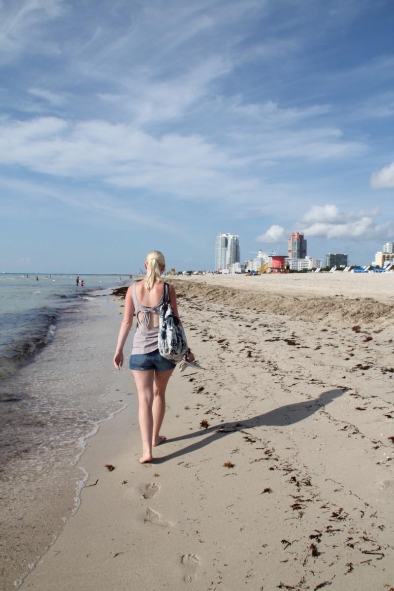 Le merveilleux voyage en Floride de Brenda et Rebecca en Juillet 2014 - Page 18 1717