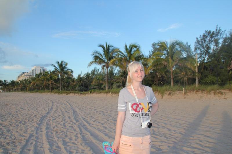 Le merveilleux voyage en Floride de Brenda et Rebecca en Juillet 2014 - Page 16 1911
