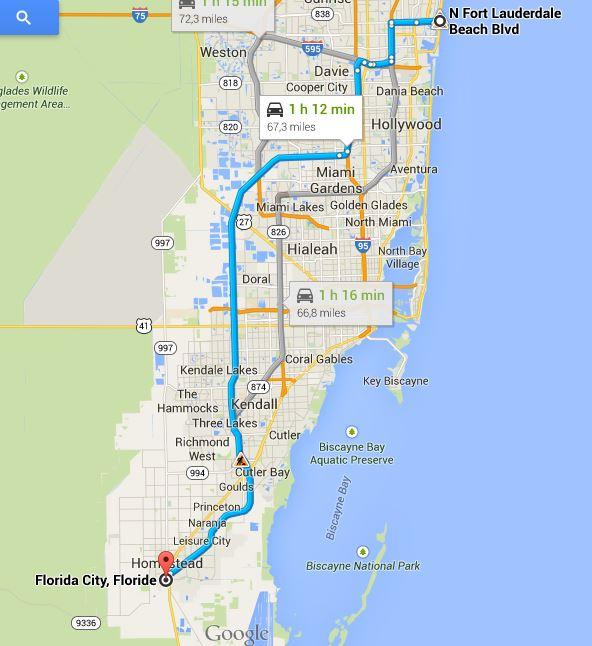 Le merveilleux voyage en Floride de Brenda et Rebecca en Juillet 2014 - Page 16 1er_ar10
