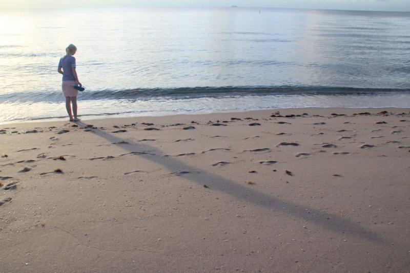 Le merveilleux voyage en Floride de Brenda et Rebecca en Juillet 2014 - Page 16 2011