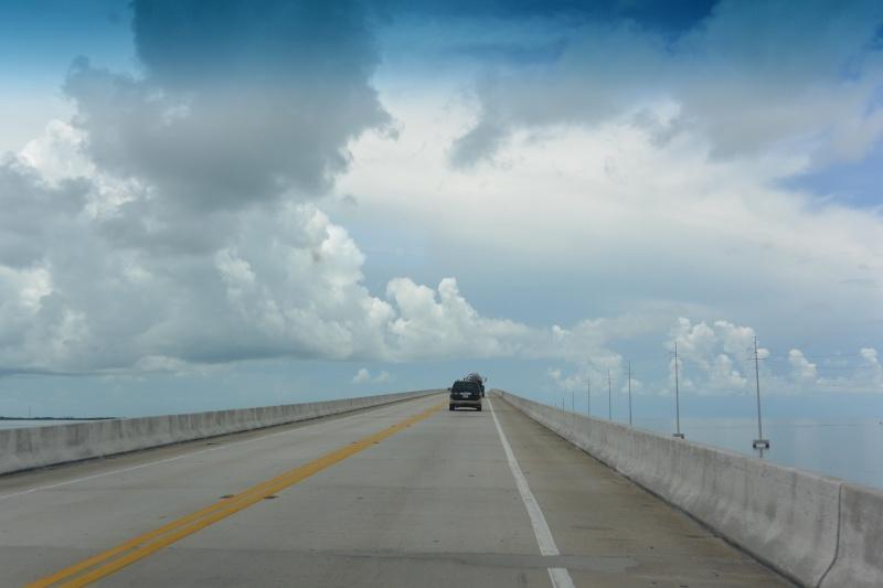 Le merveilleux voyage en Floride de Brenda et Rebecca en Juillet 2014 - Page 16 2012