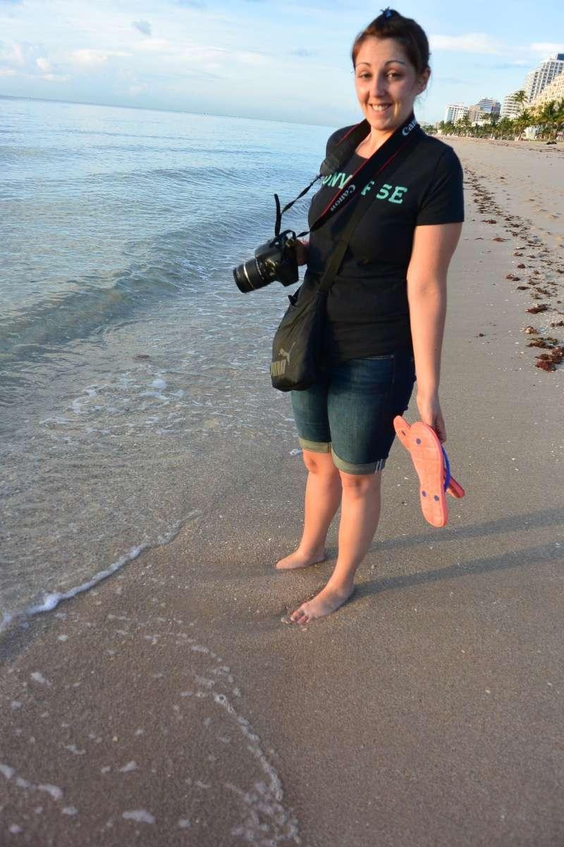 Le merveilleux voyage en Floride de Brenda et Rebecca en Juillet 2014 - Page 16 2111