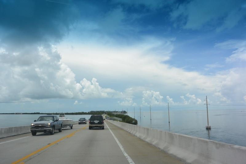 Le merveilleux voyage en Floride de Brenda et Rebecca en Juillet 2014 - Page 16 2112