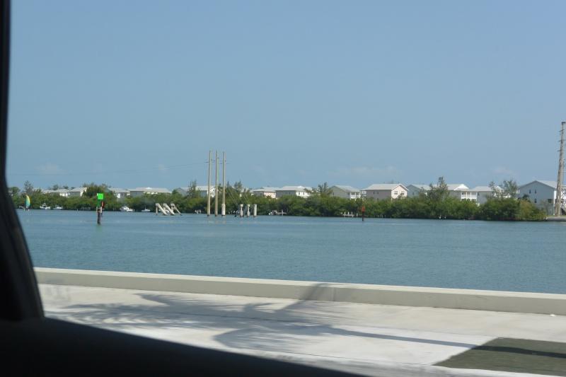 Le merveilleux voyage en Floride de Brenda et Rebecca en Juillet 2014 - Page 18 215