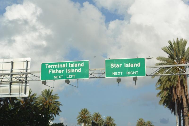 Le merveilleux voyage en Floride de Brenda et Rebecca en Juillet 2014 - Page 18 216