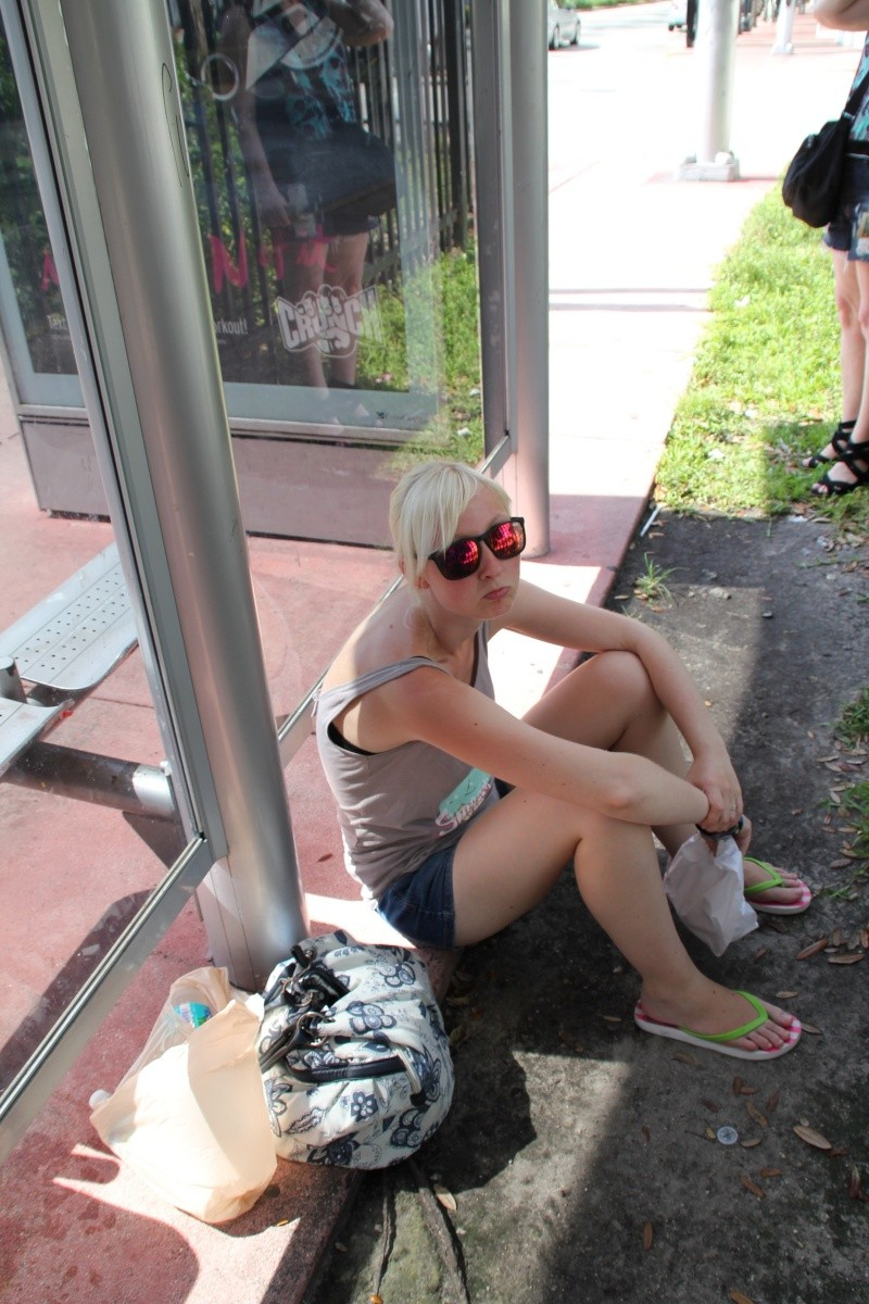 Le merveilleux voyage en Floride de Brenda et Rebecca en Juillet 2014 - Page 18 2317