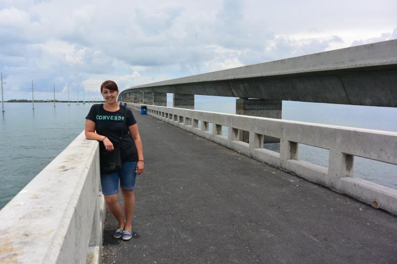 Le merveilleux voyage en Floride de Brenda et Rebecca en Juillet 2014 - Page 16 2412