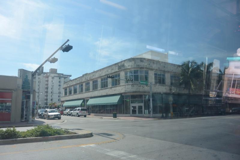Le merveilleux voyage en Floride de Brenda et Rebecca en Juillet 2014 - Page 18 2417
