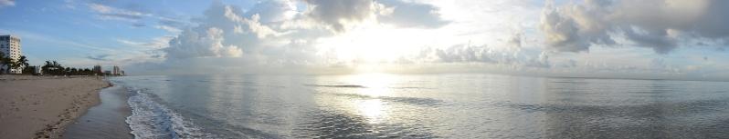 Le merveilleux voyage en Floride de Brenda et Rebecca en Juillet 2014 - Page 16 2511