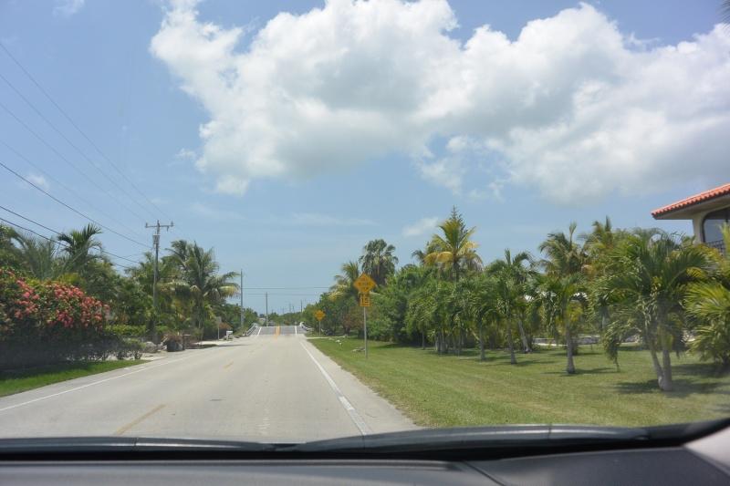 Le merveilleux voyage en Floride de Brenda et Rebecca en Juillet 2014 - Page 18 2715