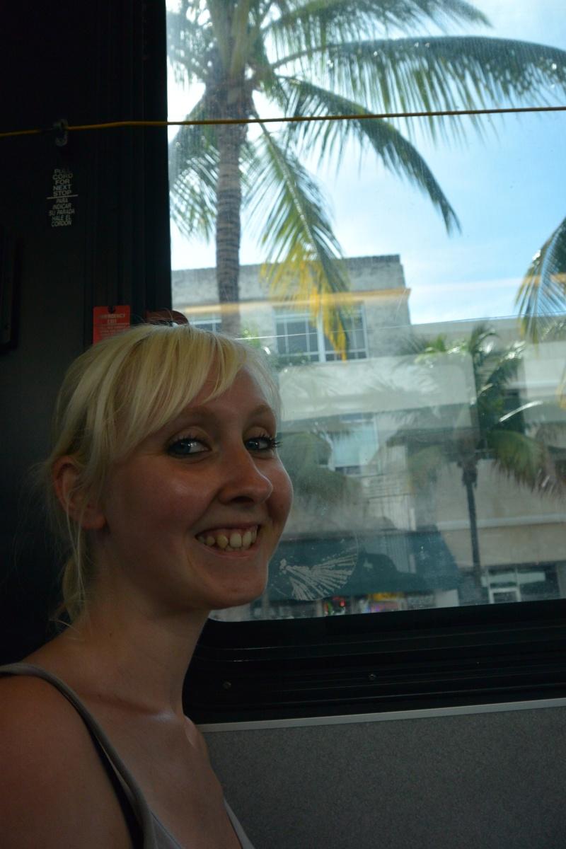 Le merveilleux voyage en Floride de Brenda et Rebecca en Juillet 2014 - Page 18 2717