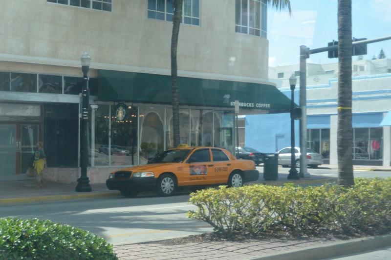 Le merveilleux voyage en Floride de Brenda et Rebecca en Juillet 2014 - Page 18 2817