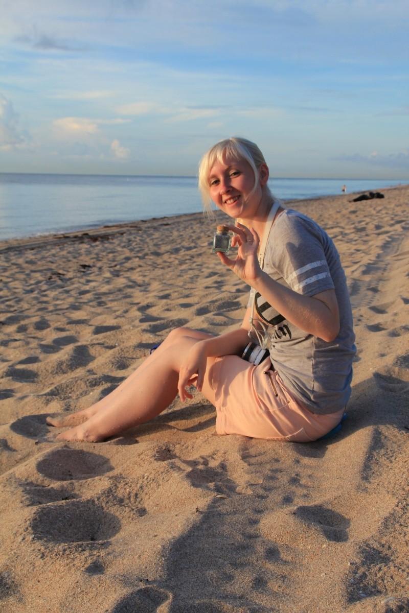 Le merveilleux voyage en Floride de Brenda et Rebecca en Juillet 2014 - Page 16 2911