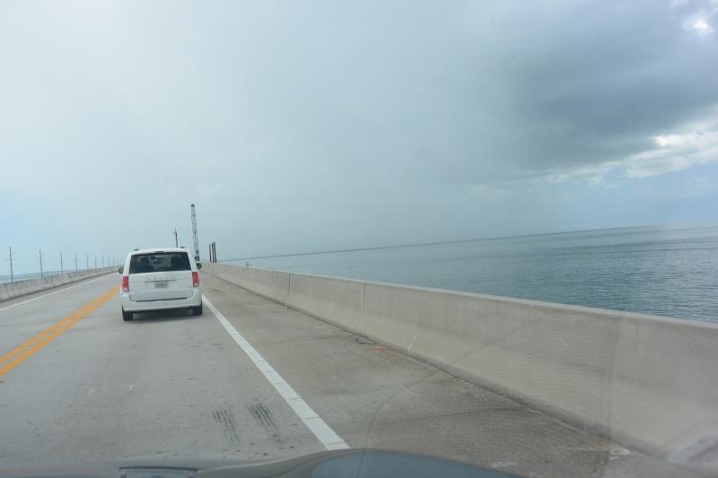 Le merveilleux voyage en Floride de Brenda et Rebecca en Juillet 2014 - Page 16 2912