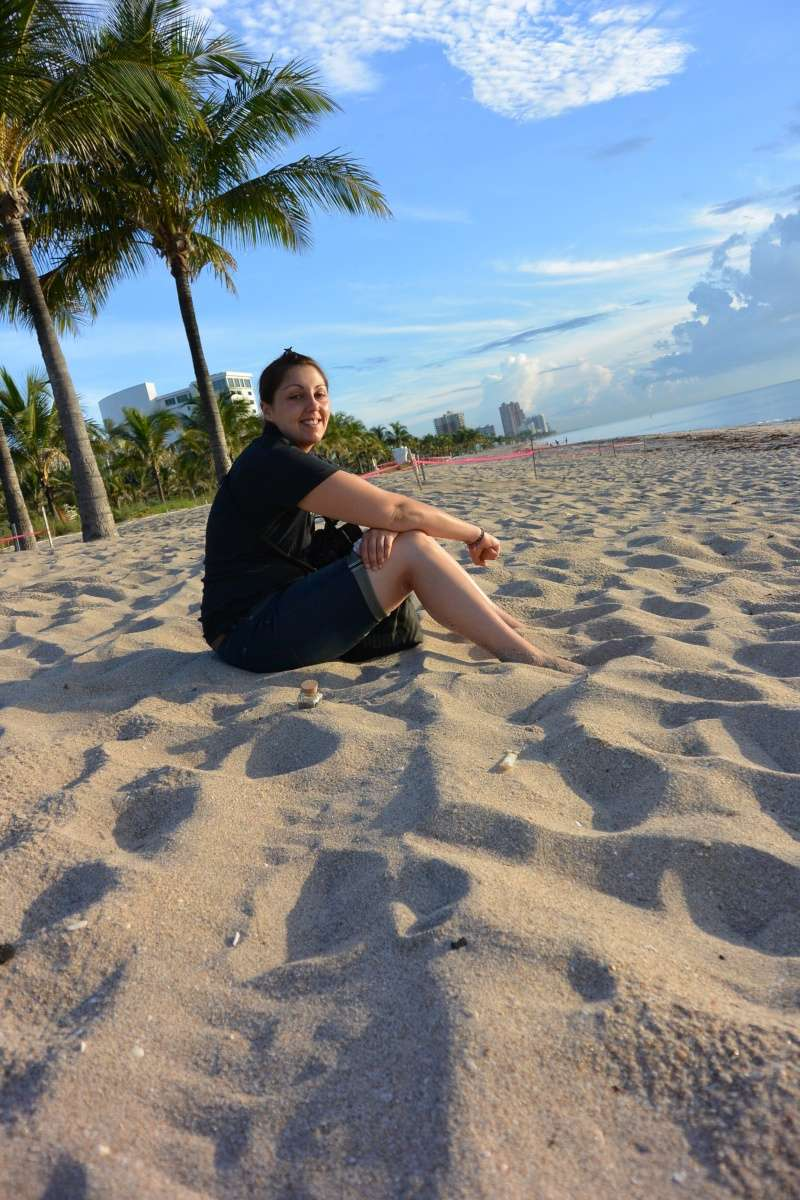 Le merveilleux voyage en Floride de Brenda et Rebecca en Juillet 2014 - Page 16 3011