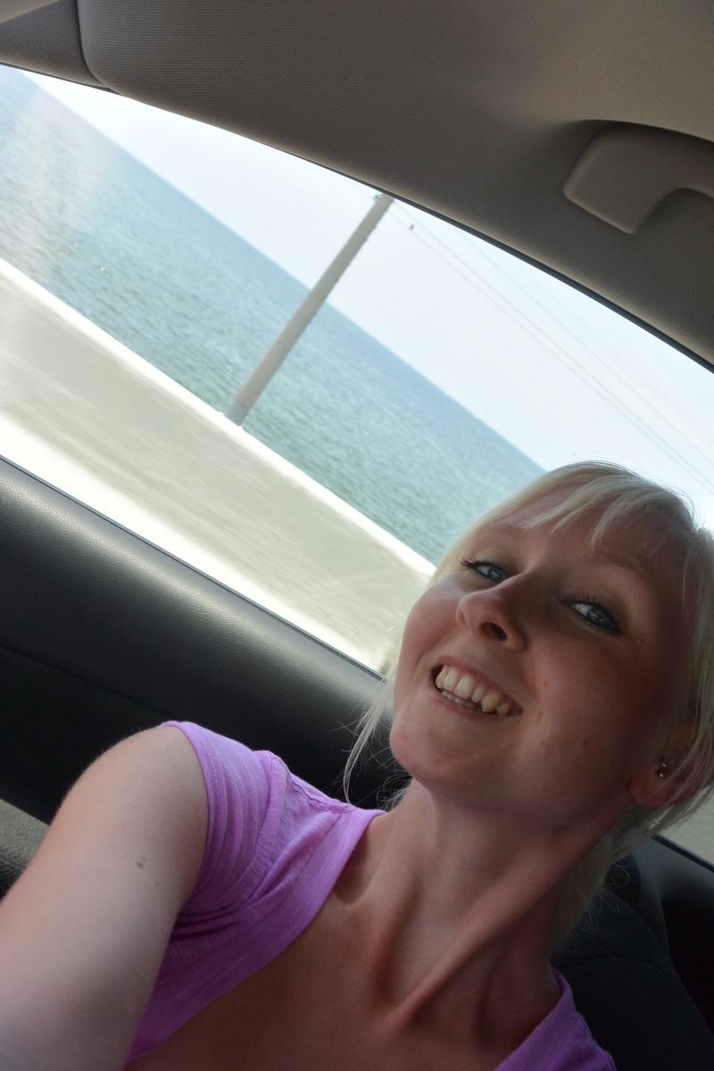 Le merveilleux voyage en Floride de Brenda et Rebecca en Juillet 2014 - Page 18 3015