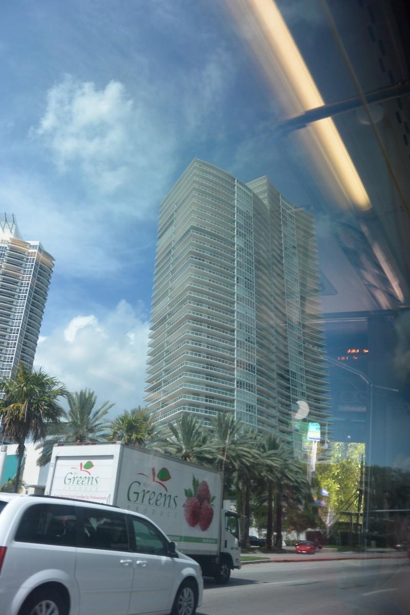 Le merveilleux voyage en Floride de Brenda et Rebecca en Juillet 2014 - Page 18 3017