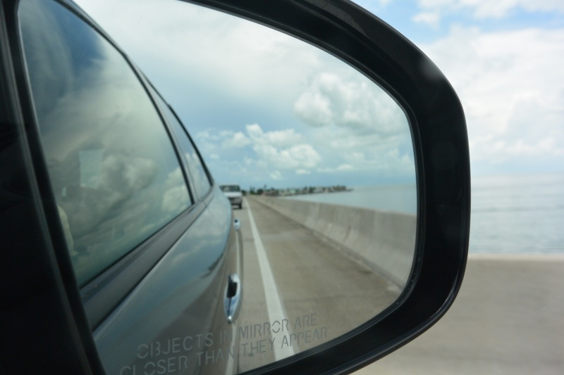 Le merveilleux voyage en Floride de Brenda et Rebecca en Juillet 2014 - Page 16 3112
