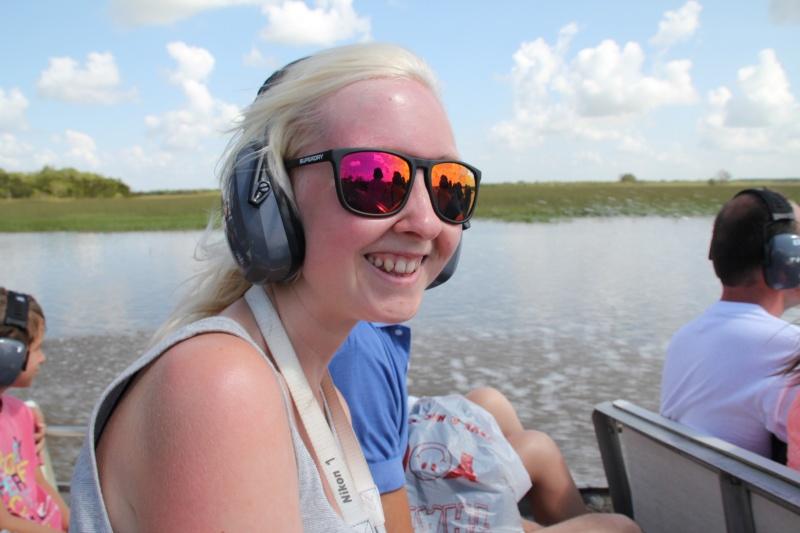 Le merveilleux voyage en Floride de Brenda et Rebecca en Juillet 2014 - Page 18 3116