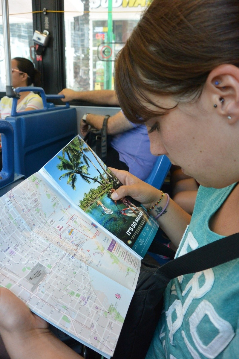 Le merveilleux voyage en Floride de Brenda et Rebecca en Juillet 2014 - Page 18 3117