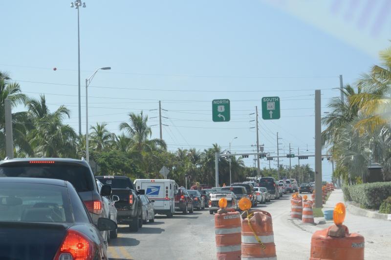 Le merveilleux voyage en Floride de Brenda et Rebecca en Juillet 2014 - Page 18 315