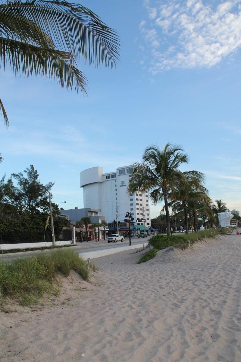 Le merveilleux voyage en Floride de Brenda et Rebecca en Juillet 2014 - Page 16 3211