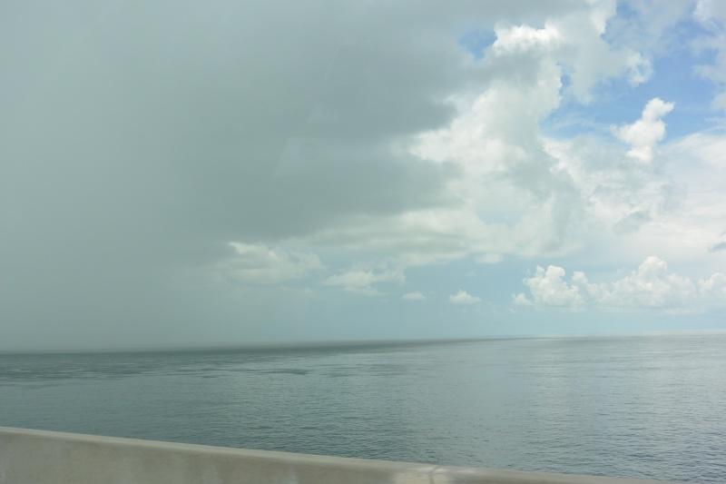 Le merveilleux voyage en Floride de Brenda et Rebecca en Juillet 2014 - Page 16 3212