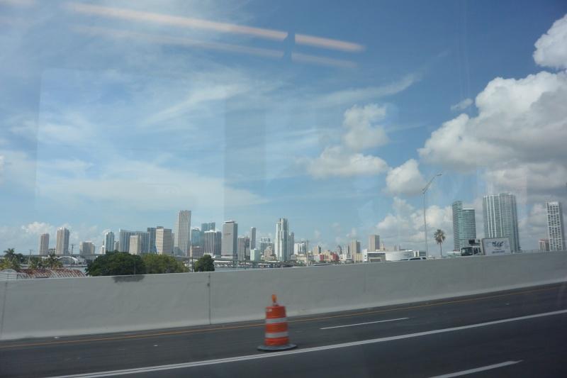 Le merveilleux voyage en Floride de Brenda et Rebecca en Juillet 2014 - Page 18 3217