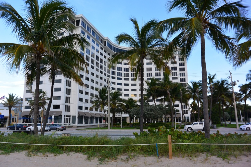 Le merveilleux voyage en Floride de Brenda et Rebecca en Juillet 2014 - Page 16 3311